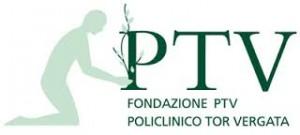 Policlinico Tor Vergata Roma - Ostetrica Alessia Pontillo