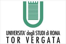 Università Tor Vergata - Ostetrica Alessia Pontillo