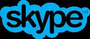 ostetrica via skype